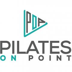 Pilates on Point Pty Ltd