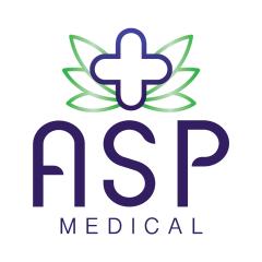 ASP Medical
