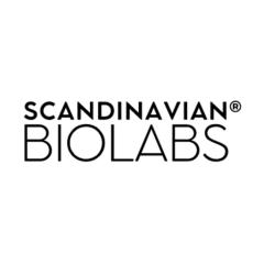 Scandinavian Biolabs ApS