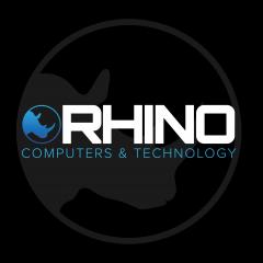 Rhino Computers & Technology Pty Ltd