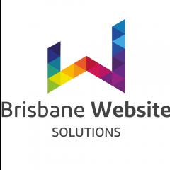 Brisbane Website Solutions