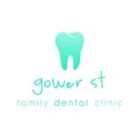 Gower St Family Dental Clinic