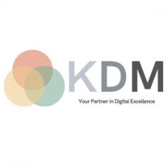 Kymodo Digital Marketing Pty Ltd