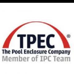 The Pool Enclosure Company Pty Ltd