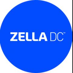 Zella DC