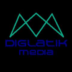 Diglatik Media