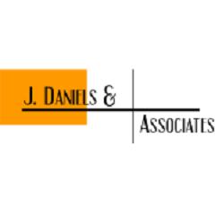 J Daniels & Associates Pty Ltd