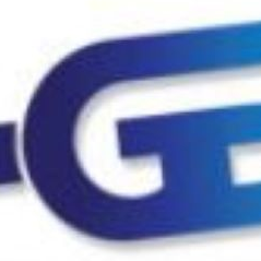 G England Decorating Services