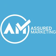 Assured Marketing Ltd