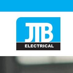 JTB Electrical