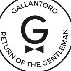 Gallantoro