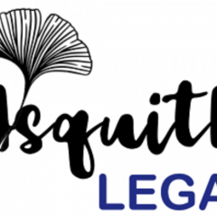 Asquith Legal Pty Ltd