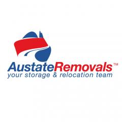 Austate Removals