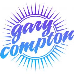 Gary Compton Photography