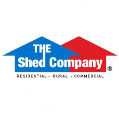 THE Shed Company Albury Wodonga