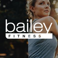 Bailey Fitness