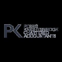 PK BUSINESS ADVISORY Pty Ltd