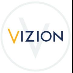 Vizion Interactive Inc