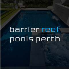 The Trustee for Barrier Reef Pools Perth Trust