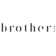 Brother & Co Pty Ltd