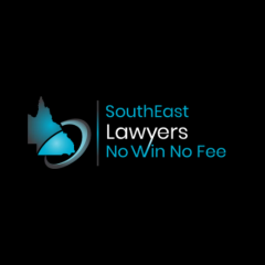 South East Injury Lawyers