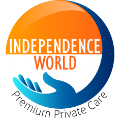 Independence World