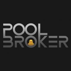 Pool Broker Pty Ltd