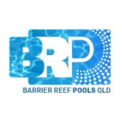 Barrier Reef Pools (QLD) Pty Ltd