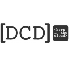 DELCORP DATA Pty Ltd