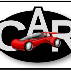 Caboolture Auto Repairs
