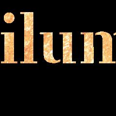 Iluma Fine Foods