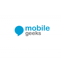 Mobile Geeks Pty Ltd