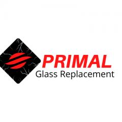 PRIMAL GLASS REPLACEMENT Pty Ltd