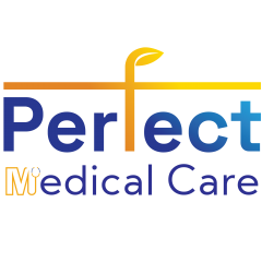 Perfect Medical Care