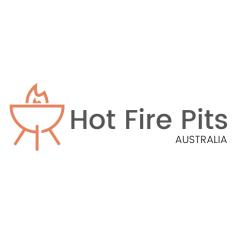 Hot Fire Pits Australia