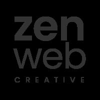 Zen Web Creative
