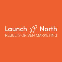 Launch North