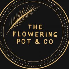 The Flowering Pot & Co