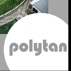 Polytan Asia Pacific Pty Ltd