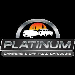 Platinum Campers & Caravans