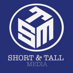Short and Tall Media