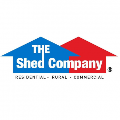 The Shed Company Cooktown