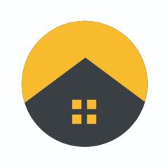 Urb'n Roofing Pty Ltd