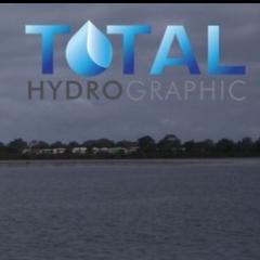 Total Hydrographic Pty Ltd