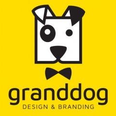 Granddog