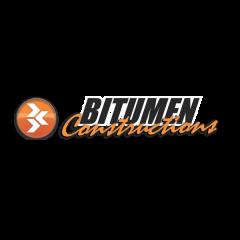 Bitumen Constructions