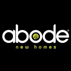 Abode New Homes Pty Ltd