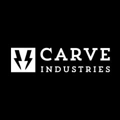 Carve Industries