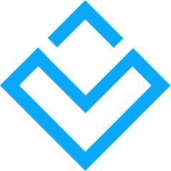 Vault Payment Solutions Group Pty Ltd