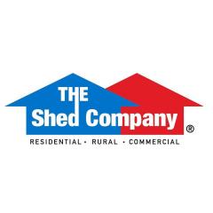 THE Shed Company Launceston